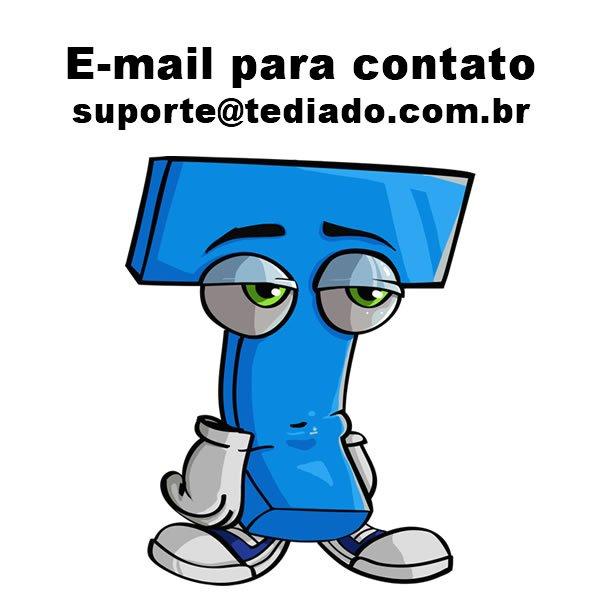 email-para-contato