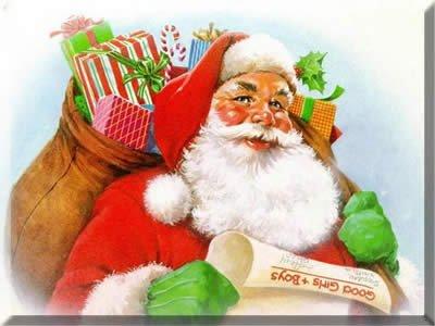 mensagem-de-natal-poema-natalino