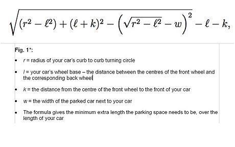 parking_formula_1541579c