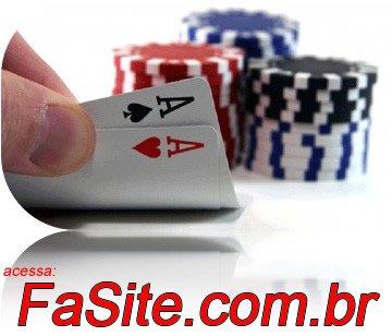 Poker 1