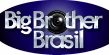 Photo of 50 Coisas que Aprendi Com o Big Brother