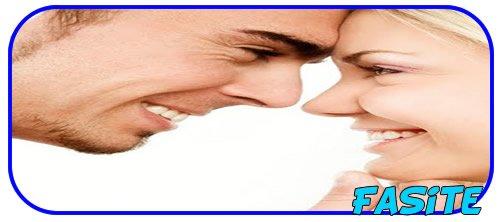 Hábitos femininos que deixam os Homens Apaixonados 2