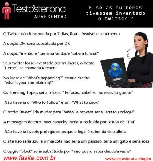 se_twitter_tivesse_sido
