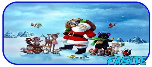 Frases sobre Natal 3