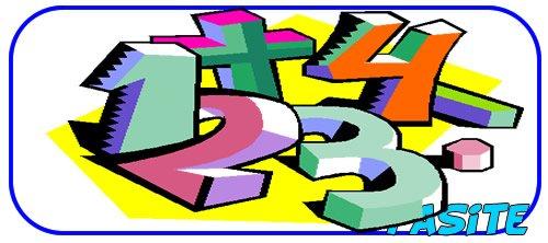 131 Curiosidades Sobre Números 1