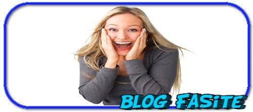 10 Coisas que as mulheres falam sem pensar! 5
