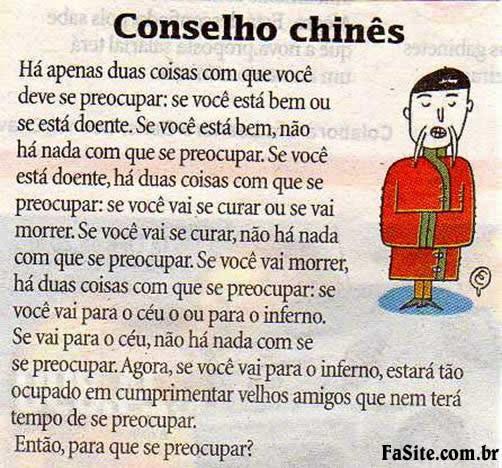 conselho-chines