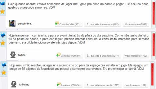 VDM (#1) 3