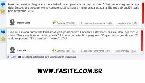 VDM (#1) 4