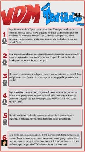 VDM (#2) 2