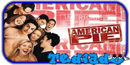 30 Erros drásticos no filme American Pie 1