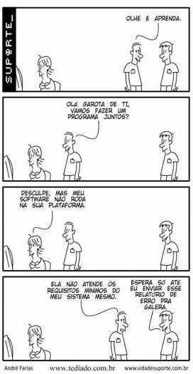 cantada_de_suporte