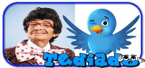 cantadas_do_twitter