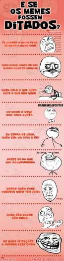 e_se_os_memes_fossem_ditados