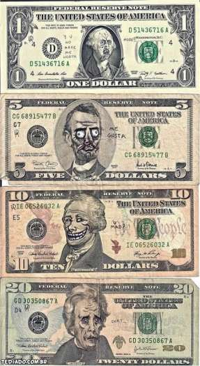 Os Meme Dollars 9