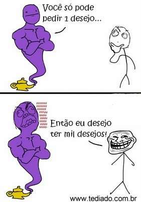 trolado_genio