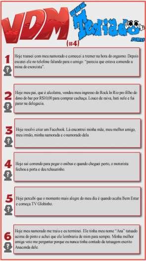 VDM (#4) 11