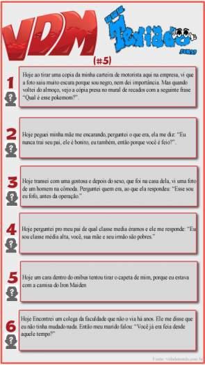 VDM (#5) 4