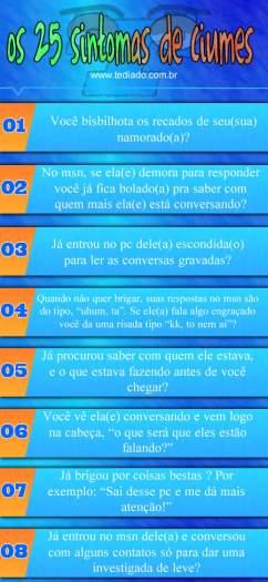 ciumes1