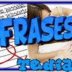 50 frases profundas, Perfeitas e Reflexivas