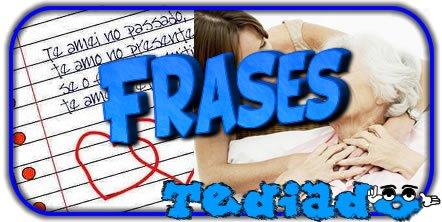 50 frases profundas, Perfeitas e Reflexivas 3