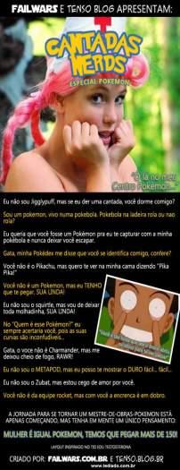 cantadas_de_nerds_pokemon