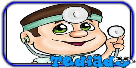 Piada - Receita Médica 1