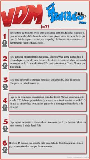 VDM (#7) 9