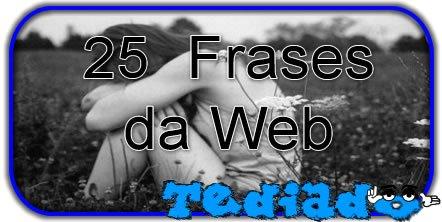 25  Frases da Web 3