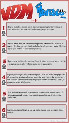 VDM (#9) 7