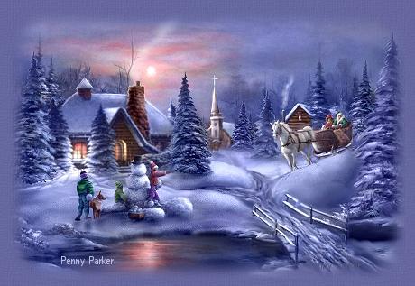 Feliz Ano Novo 2012 2