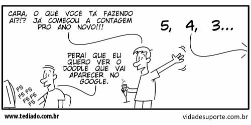 Tirinhas (#10) 1
