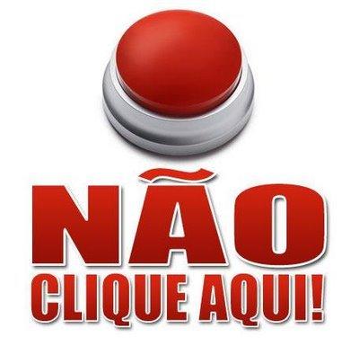 nao-clique