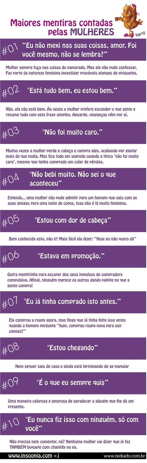 as10mentiras_mulheres