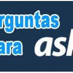 125 Perguntas para Ask.fm