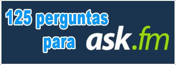 125_perguntas_para_ask