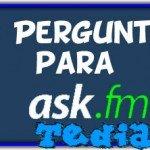 130 Perguntas para Ask.fm