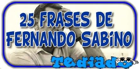 25 frases de Fernando Sabino 2
