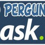 50 Perguntas para ASK.fm