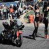 Wheels Fest 2012 6