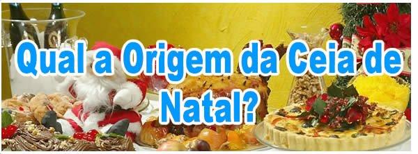 ceia_natal