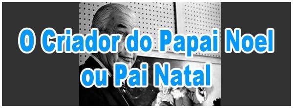 criando_papainoel