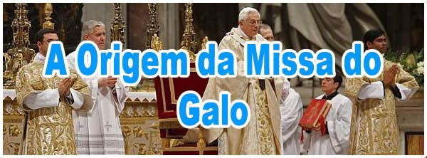 missa_do_galo