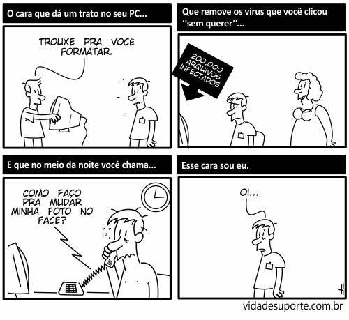 tirinhas06
