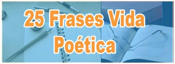 frases_vida_poetica