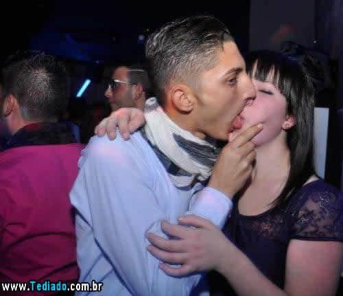primeiro_beijo