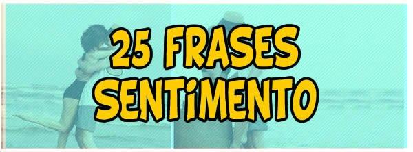 25_frases_sentimento
