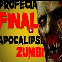 Apocalipse zumbi profecia final 6