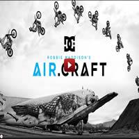 Épico vídeo de moto 1