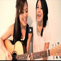 Gangnam Style – PSY (Jayesslee Cover)